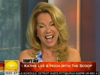 see kathleen top kathie lee gifford and hoda kotb put their kathie