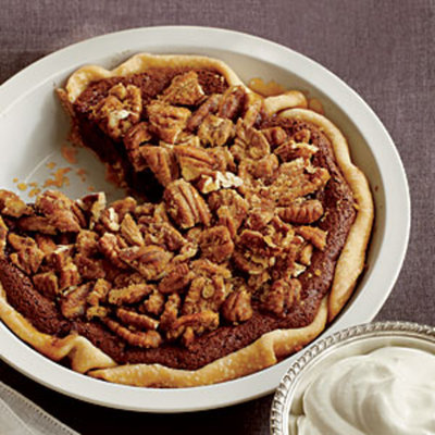 chocolate-pecan-chess-pie-m
