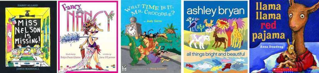 best childrens books 3
