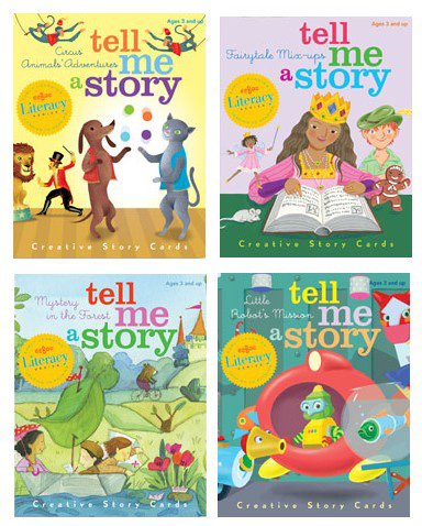 eeboo-tell-me-a-story-creative-story-cards-