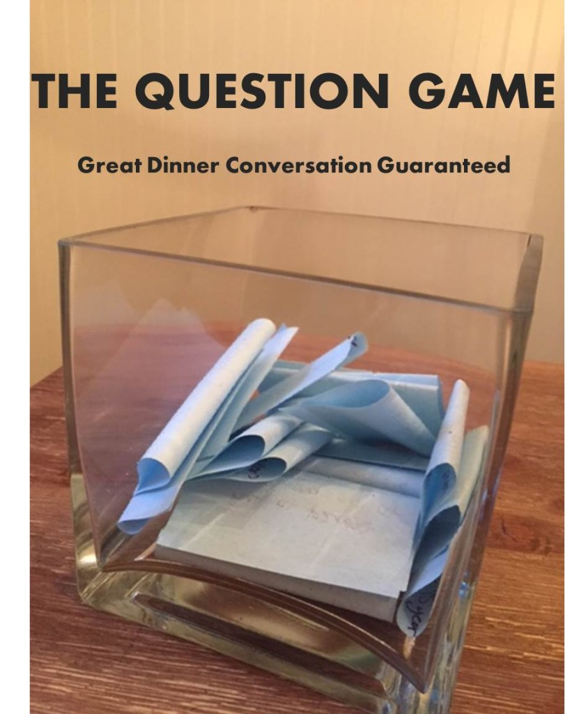 the question game image