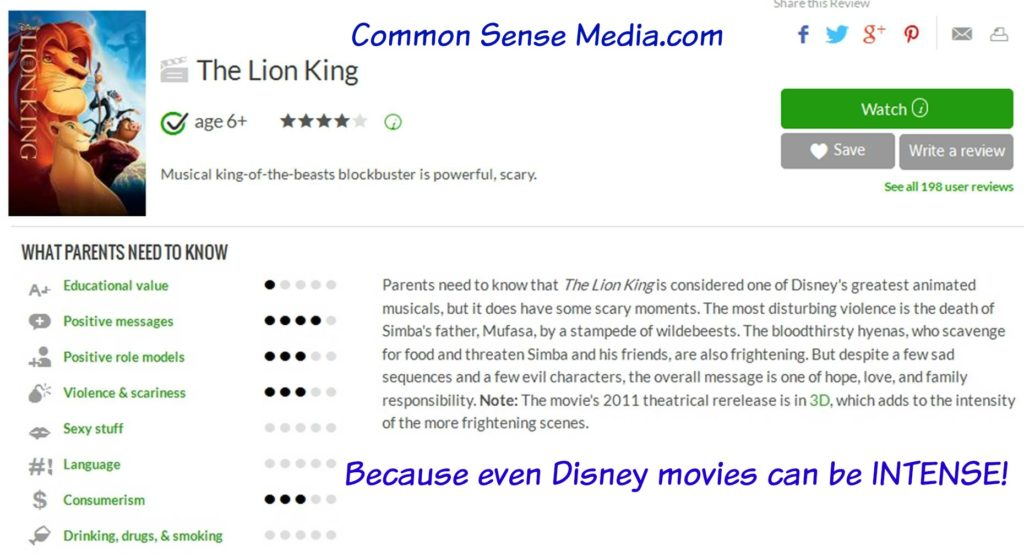 common sense media image