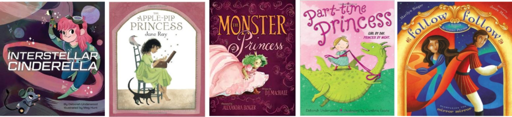best-princess-books-4