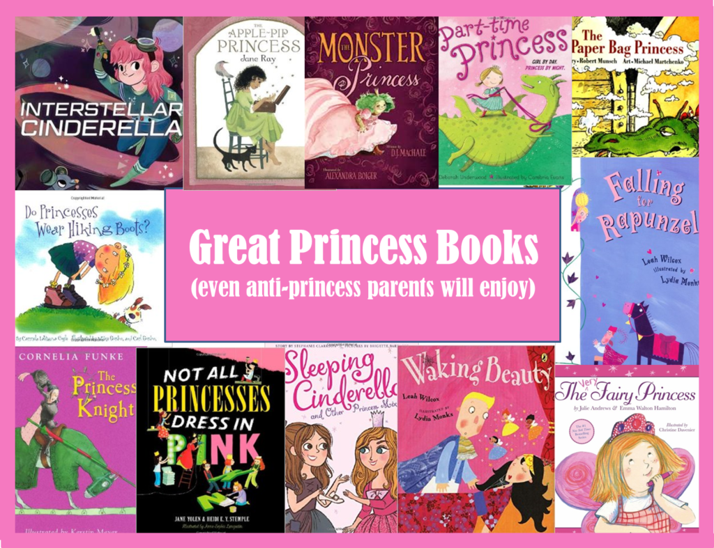 best-princess-books-even-parents-love-jpg